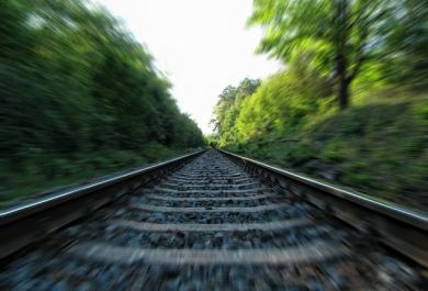 В Крыму отремонтируют железную дорогу