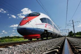 Siemens: электрификация железнодорожного транспорта – наиболее верный способ улучшить экологическую составляющую
