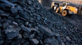 ГФС Украины отправила на проверку 395 сертификатов угля из РФ и Казахстана