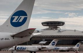 Utair представила план финансового оздоровления со ставкой на Boeing 737 MAX