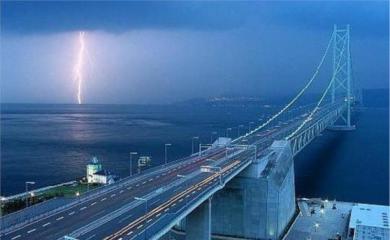 Разработчики предложили варианты перехода – мост и тоннель – с материка на Сахалин