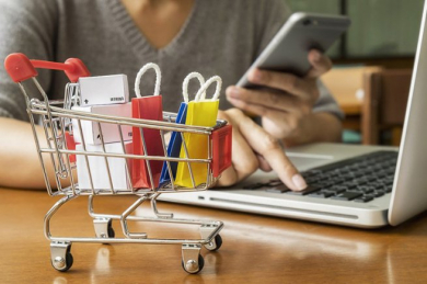 Рынок розничного онлайн-экспорта товаров из России может вырасти до $1,16 млрд