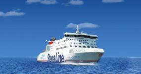 Tallink продаст два судна Superfast