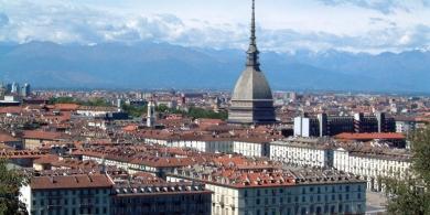 Италия признала экономически невыгодным проект скоростной железной дороги Турин — Лион