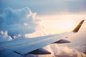 Динамика цен на авиабилеты близка к инфляции, несмотря на рост расходов перевозчиков