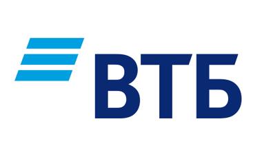 ВТБ предоставил платежный сервис Samsung Pay держателям карт «Мир»