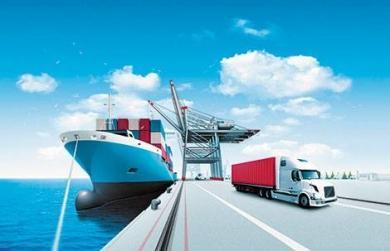 В краткосрочной перспективе рост рынка транспортно-логистических услуг прогнозируется не более 5% в год