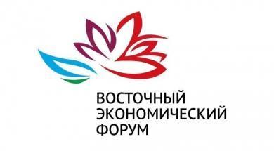 В этом году количество делегатов ВЭФ  превысило прошлогодние показатели более чем на 1 тыс. человек