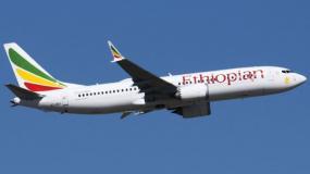СМИ сообщили о сходстве причин крушения Boeing в Эфиопии и Индонезии