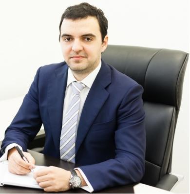 Автоматизация склада в РФ скорее исключение, чем правило