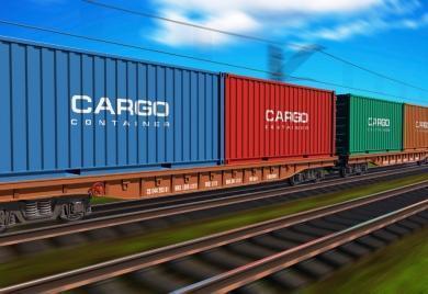 Растущие объемы ж/д перевозок из Азии в Европу выявляют узкие места на маршруте