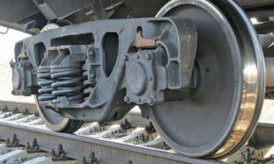 В Госдуме России обсудят переоборудование российских вагонов подшипниками кассетного типа