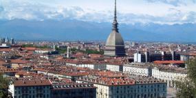 Италия признала экономически невыгодным проект скоростной железной дороги Турин – Лион