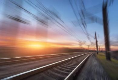 РЖД и Казахстанские железные дороги договорились о сотрудничестве по проекту ВСМ Евразия