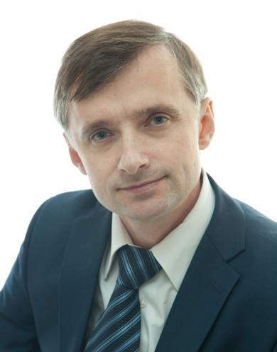 Омское метро требует консервации