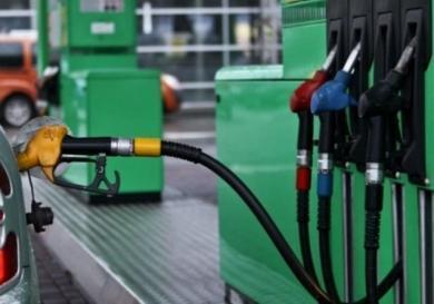 Независимые АЗС заявили о готовности продавать бензин по 30 рублей за литр