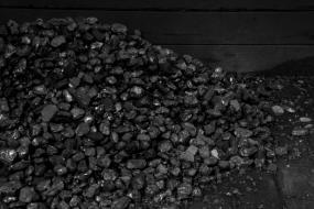 Перевозку угля через населенные пункты в Кузбассе полностью ограничат в 2020 году