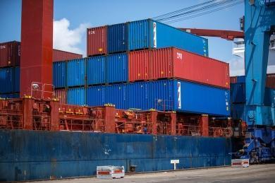 Отечественные производители универсальных контейнеров неконкурентоспособны на фоне китайских производителей