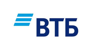 ВТБ открыл собственную Lean-лабораторию