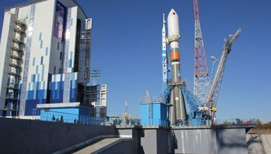 На ДВЖД планируется запустить туристический поезд к космодрому Восточный