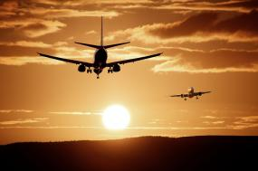 ФАС признала рост стоимости авиабилетов из-за топливного сбора