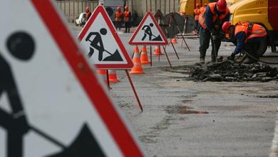 Ленобласть направит более 900 млн рублей на безопасность дорог в рамках нацпроекта
