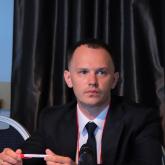 Критичного снижения объемов перевозок по сети РЖД даже при полном закрытии транзита через Беларусь ждать не стоит
